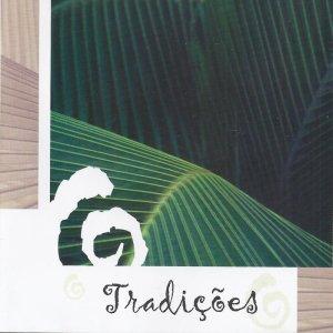Lisboa Matavel - Tradições (Album)