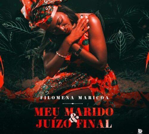 Filomena Maricoa - Juízo Final