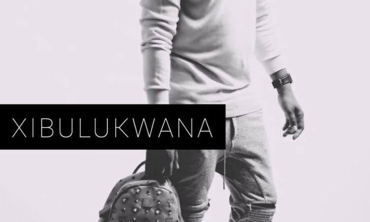 Ziqo - Xibulukwana