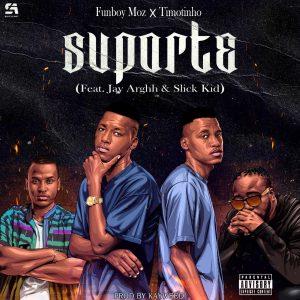 Funboy Moz & Timotinho – Suporte (feat. Jay Arghh & Slick Kid)