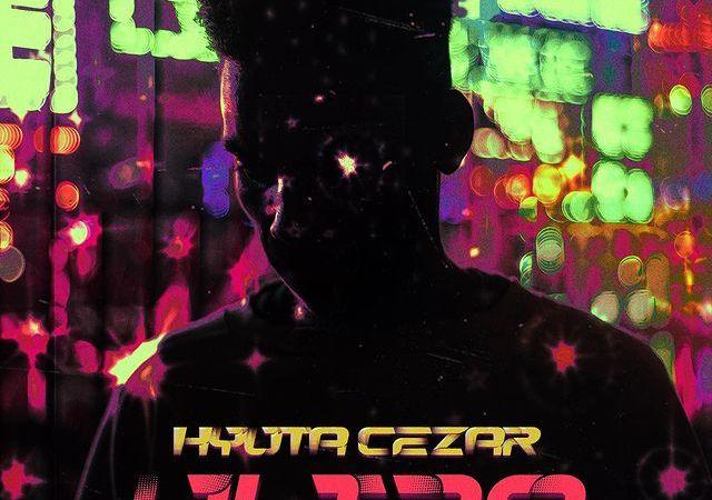 Hyuta Cezar - Monstros