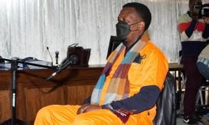 """Nhangumele e Bruno Langa eram """"representantes"""" da Privinvest em Moçambique"""