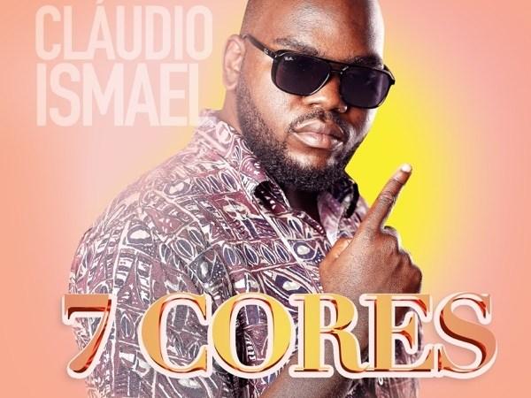 Claudio Ismael - 7 Cores