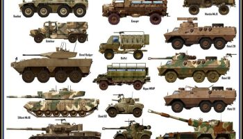 South African made armoured vehicles .jpg