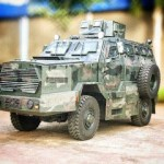 proforce ara mrap