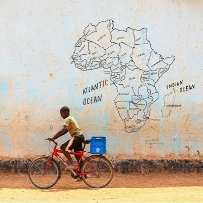 African Conflict Map 2018 - A comprehensive guide