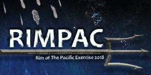 RIMPAC: Why African countries dont participate