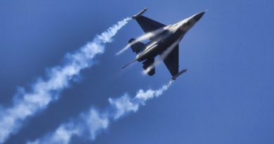 moroccan new f-16 approved by the us