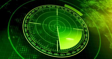 Aselsan lose out of Tunisia's radar contract