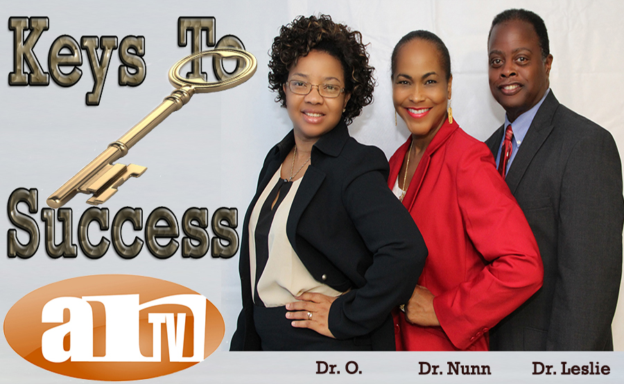 Keys to Success official