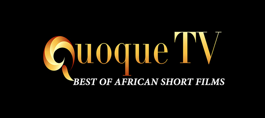 channel-17-quoque