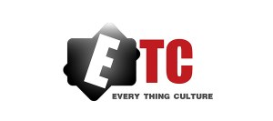 channel-18-etc