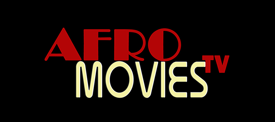 channel-7-afromovies