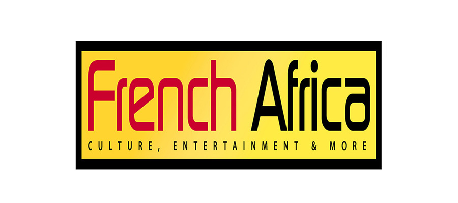 channel-8-french-africa