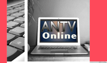 Watch African Network TV Online