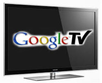 Watch African Network TV on Google TV