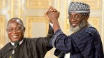 The story of Imam Ashafa and Pastor Wuye – two worst enemies who became the best of friends