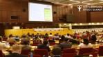 2nd Annual Aid & Development Africa Summit holds in Nairobi