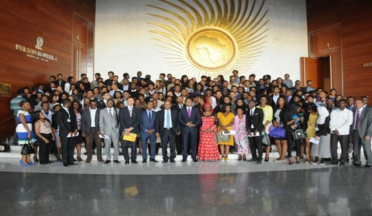 AFIDEP study reveals youth bulge in East Africa