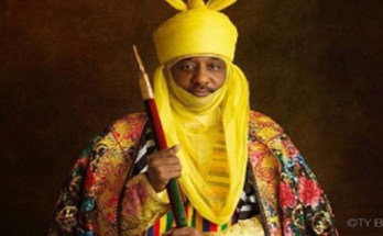 Emir Sanusi II