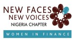 New Faces New Voices-Nigeria holds its official launch May 8