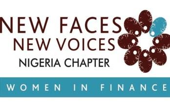 NFNV-Nigeria