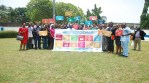 The Highpoints of the Nigerian Youth SDGs Summit stakeholders' forum