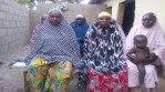 INVESTIGATION: The pains of pregnant mothers in rural northern Nigeria