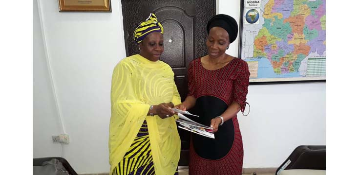 Nigeria Implementation Science Alliance Nisa Ghana Cameroon Democratic