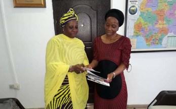 NFNV Nigeria