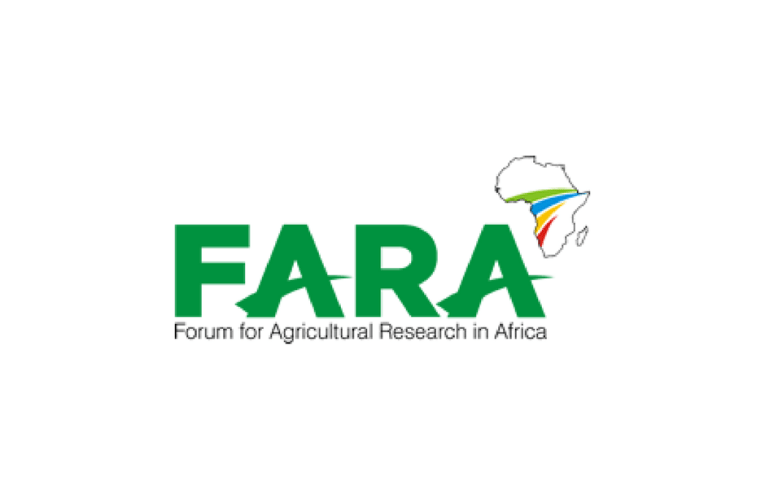 FARA`s 8th Africa Agriculture Science Week now rescheduled for June 15 – 18, 2020 in Accra