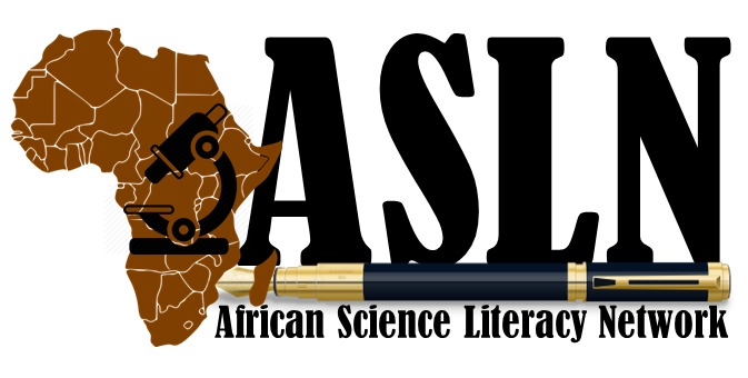 APPLY NOW! African Science Literacy Network's Science Communication and Science Journalism Workshop In Nigeria