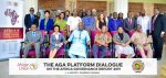 ANALYSIS: AGA, ACDEG and Africa's pursuit of good democratic governance