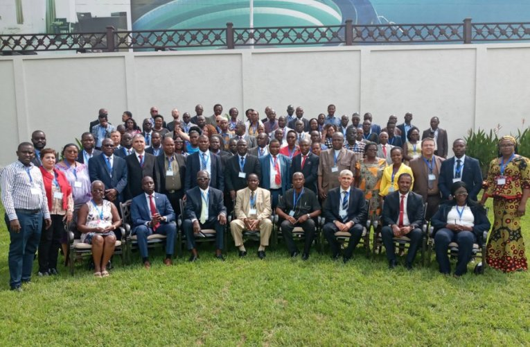 AfCFTA: AU-IBAR convenes continental forum on intra-African livestock trade