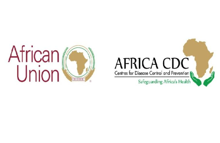 AU, AfroChampions launch $400 million COVID-19 response fund