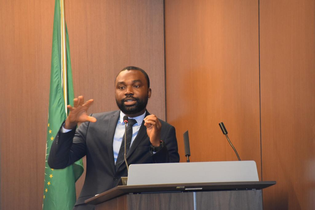 The African Union (AU)'s Economic, Social and Cultural Council (ECOSOCC) has urged the Nigerian Government to be more holistic in its approach to fighting corruption for positive results. Dr Tunji Asaolu, 1st-Nigerian Representative of the 3rd Permanent General Assembly of AU-ECOSOCC, gave the advice while addressing a coalition of civil society organisations on transparency and […]