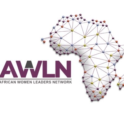 OP-ED | African Women Leaders Network: A movement for the transformation of Africa, By Bineta Diop & Phumzile Mlambo-Ngcuka