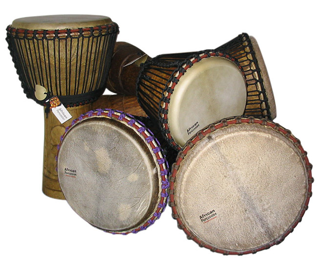 Image result for free glitter graphics djembe drums