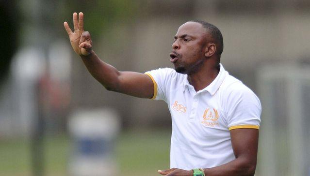 Picture: Former Orlando Pirates striker Bheka Phakathi has tragically passed ... Kick Off