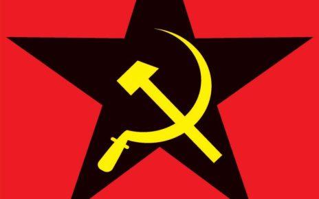 Picture: www.sacp.org.za