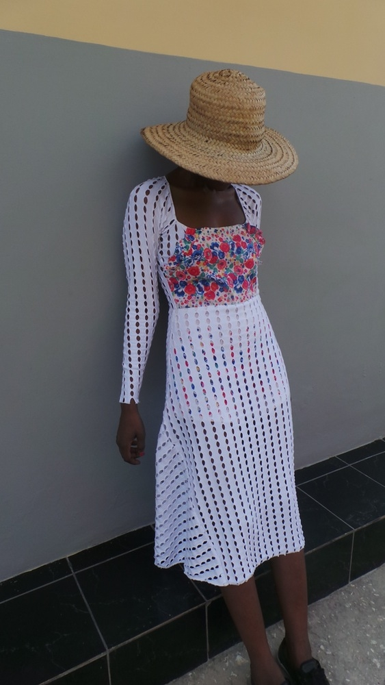 ASOS Africa is back with some cool designs