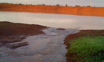 waterharvest