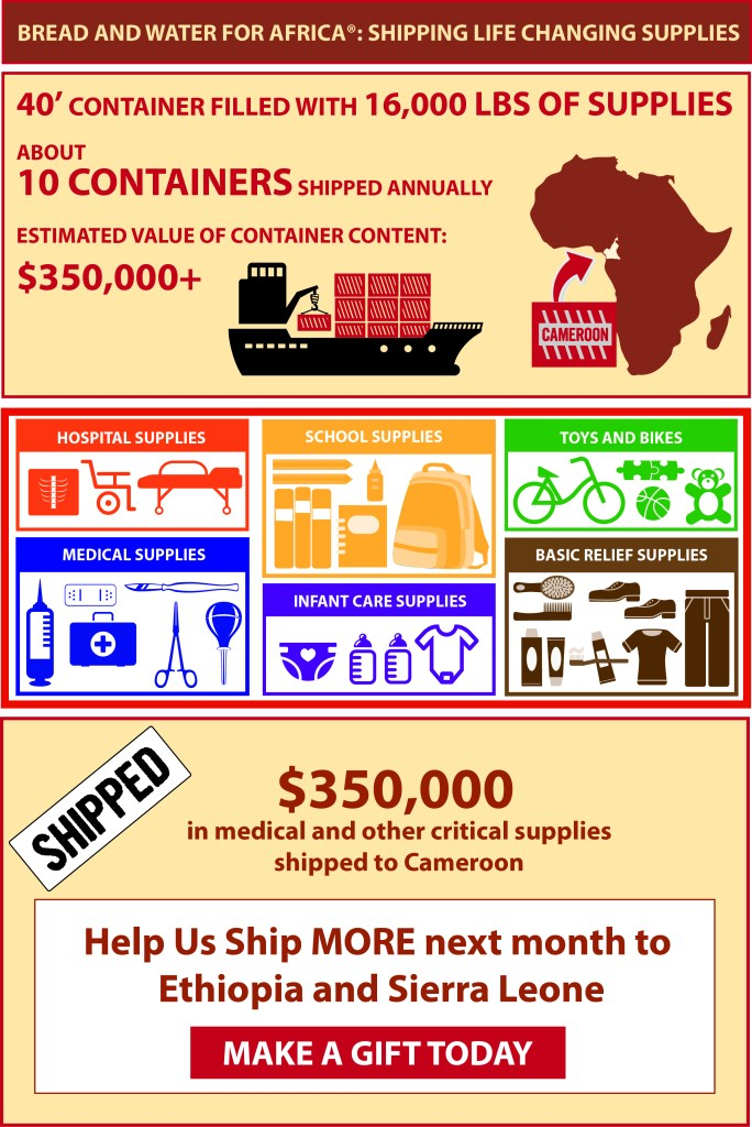 Shipping_Infographic_New