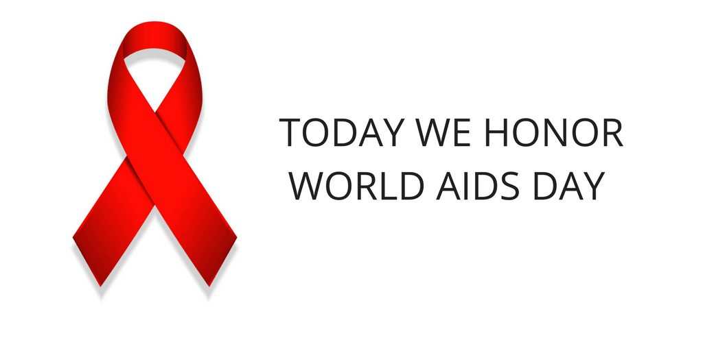 Helping to Battle the AIDS Epidemic