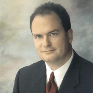 James J. O'Brien, Esq