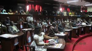 Liberia: Legislative Act Denies Dual Citizens Elected and Appointed Government Positions