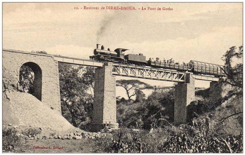 12-Pont de Gotha (environs de DD)-Gérard 12