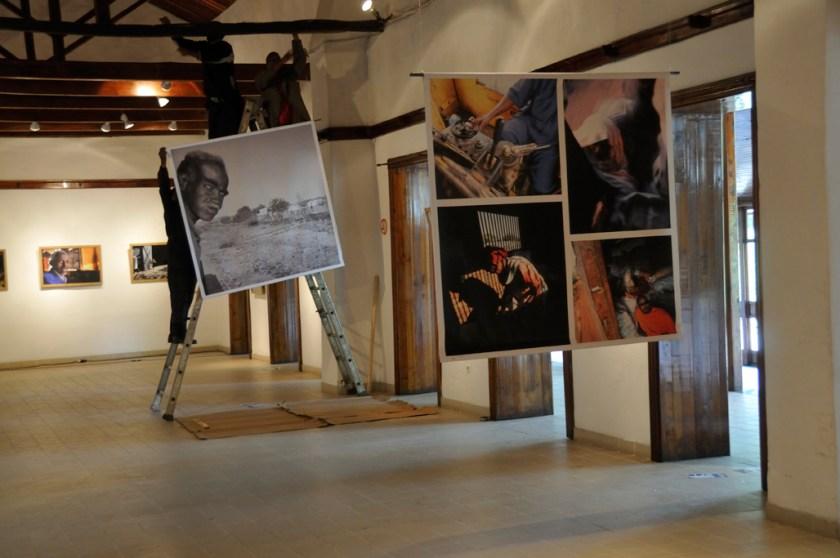 Montage-expo-Addis-1-web