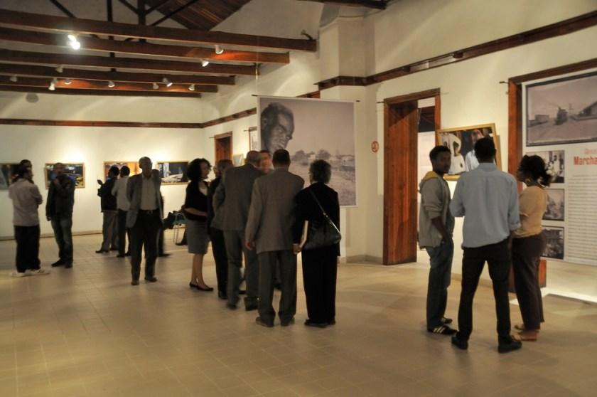 Vernissage-Addis-3-web
