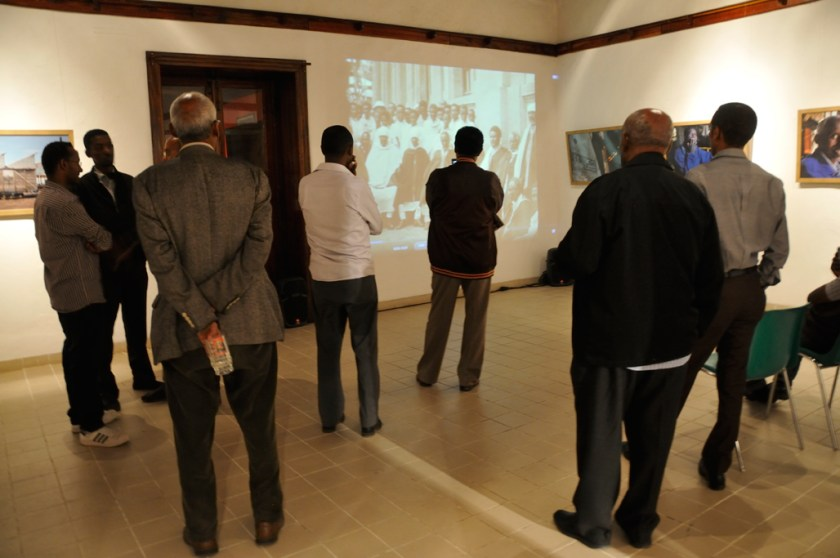 Vernissage-Addis-5-web